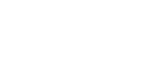 OFICIÁLNÍ AUTORIZOVANÝ PRODEJCE ZNAČKY CERTINA c0e52f3243b